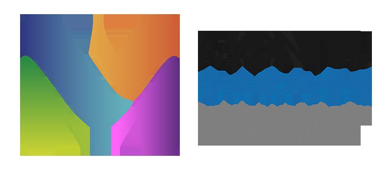 Logotipo Monttu Garage
